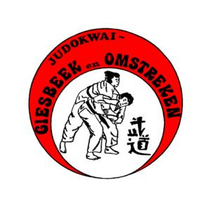 judo-logo