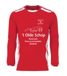 olde-schop