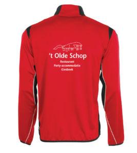 olde-schop-4